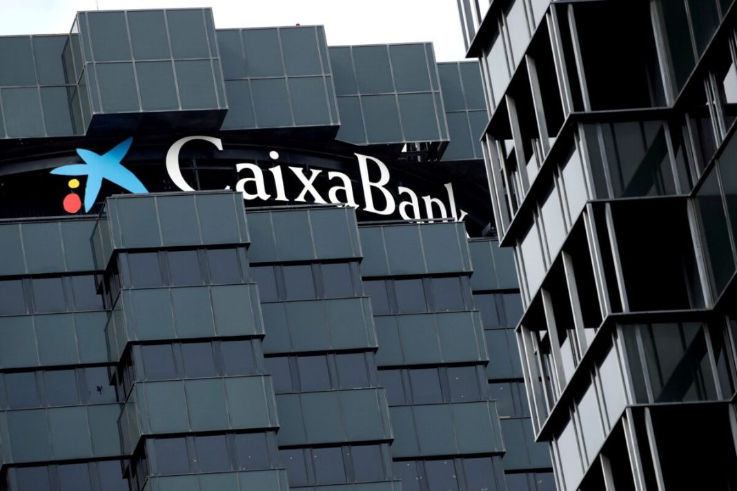Cost savings could drive more Spanish bank mergers, executives say