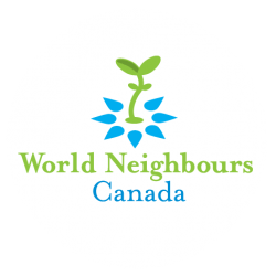 World Neighbours Canada