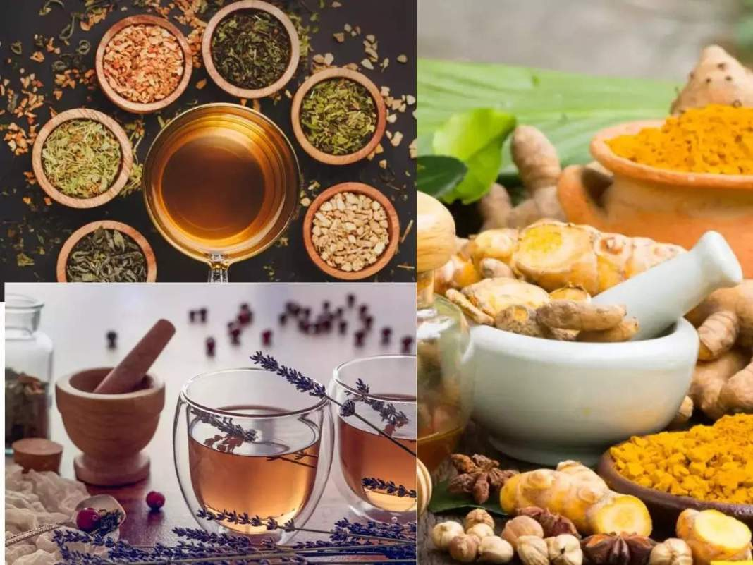 Ayurveda 6 taste: These 6 tastes of food are related to the health of everyone, know their Ayurvedic importance