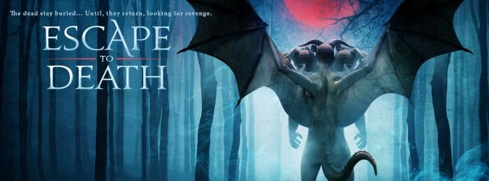supernatural-alien invasion-homicidal madness-politics-