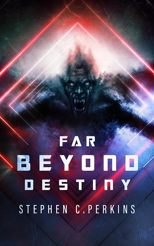 Far Beyond Destiny C