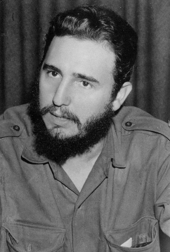 Fidel_Castro_1950s[4391]