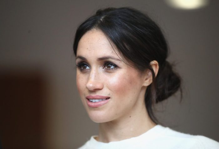 Headshot-of-Meghan-Markle-during-a-visit-to-Catalyst-Inc-in-Northern-Ireland-1200x819[4364]