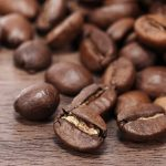 Peixoto Coffee Roasters in Chandler Arizona