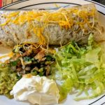 3 Worthy Steak Burritos in Queen Creek