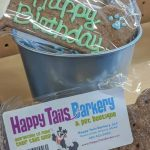 Happy Tails Barkery & Pet Boutique