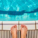 Splish Splash! Arizona Summer Water Fun In The Sun