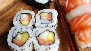 cropped-sushi-japonese-food-on-a-wooden-plate-fkntgca-1_orig-1.jpg