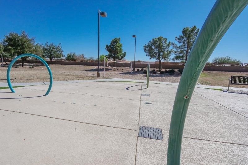Cortina | Neighborhood In Queen Creek, AZ