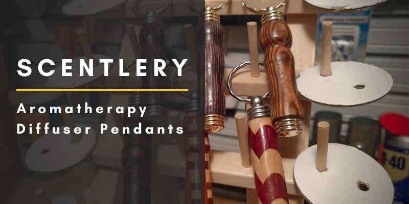 Scentlery