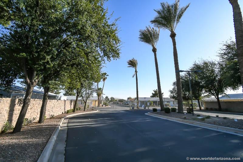 Links Estates | Neighborhood In San Tan Valley, AZ