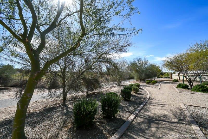 Villagio | Neighborhood In Queen Creek, AZ