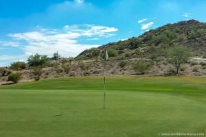 Johnson Ranch Golf Course | San Tan Valley, AZ