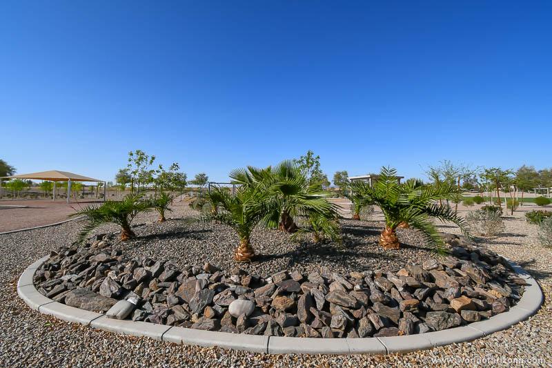 Rancho Bella Vista South | Neighborhood In San Tan Valley, AZ