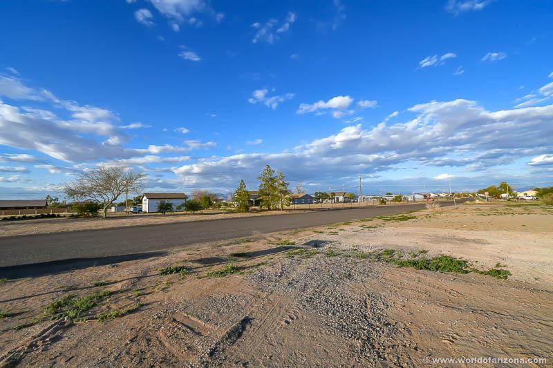 Valley of the Sun Estates   Neighborhood In San Tan Valley, AZ