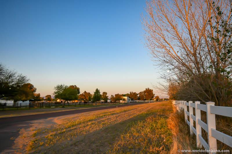 Vinwood Estates | Neighborhood In San Tan Valley, AZ