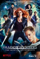 shadowhunters_poster_goldposter_com_10