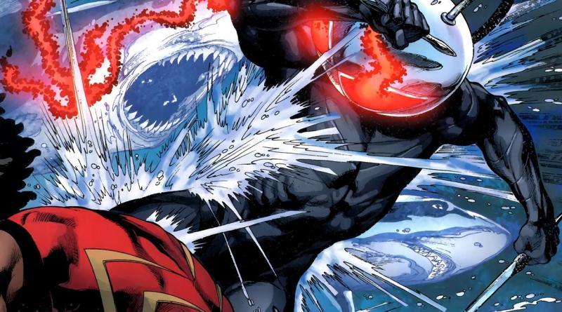 Black Manta (2)