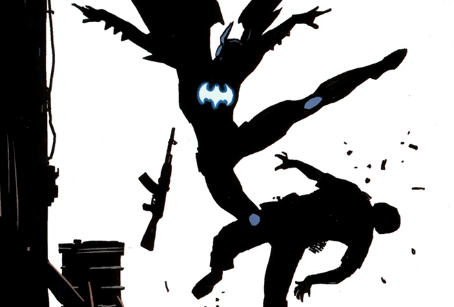 BATWING (4)
