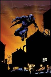 black panther tchalla (13)