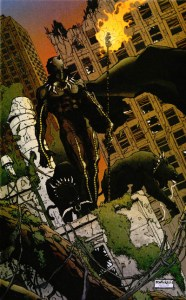 black panther tchalla (5)
