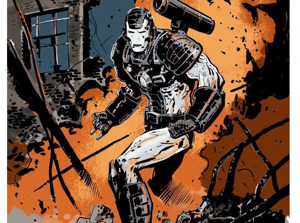 War Machine (9)