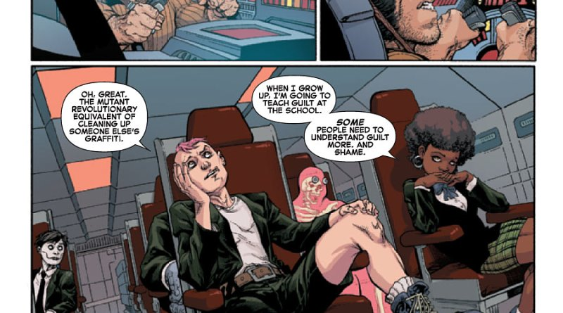 AVX Consequences #1 (4)