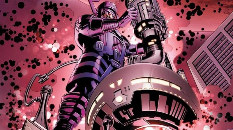 new avengers 2013 #4 (5)