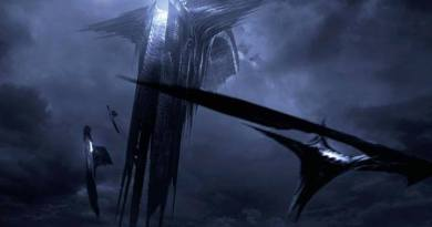 Empire Magazine- Thor Dark World Images (12)