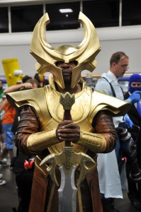 Cool Cosplay (3)