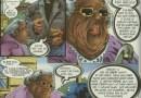 Granny Blake (Character)
