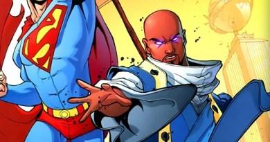 tangent-superman6