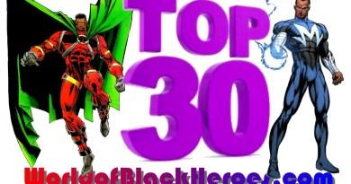 top 30balt