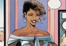 Wanda Fitzgerald (Character)