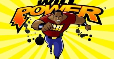 will-power-3