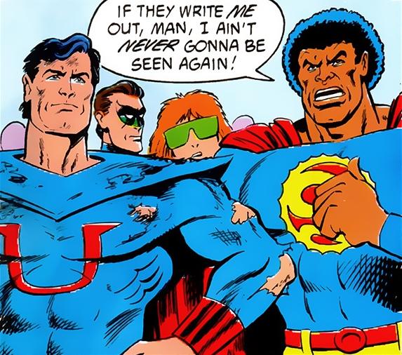 Image result for Sunshine Superman