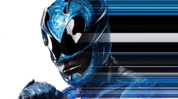 powerrangermovieposterblue