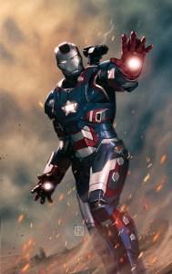 Iron Patriot4