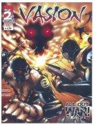 Vasion #1
