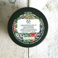 The Body Shop Amazonian Multi-Purpose Balm
