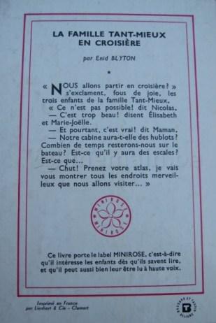 195022674_1-la-famille-tant-mieux-en-croisiere-enid-blyton-frans