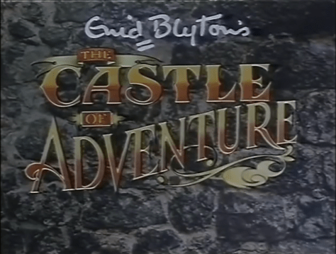 13-castle-of-adventure-90