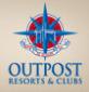 outpost-logo