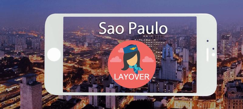Blog-WOC-Layover-tips-Sao-paulo-feature-image-option