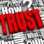 trust-website