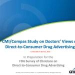 CMI Compass Study