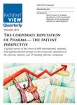 Patient View