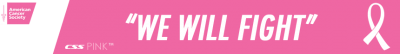 css-pink-breast-cancer-awareness-banner