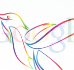 google-hummingbird-featured-300x142