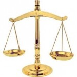 actos judgement